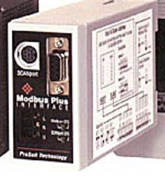 Picture of 1560-PDP1 PRS